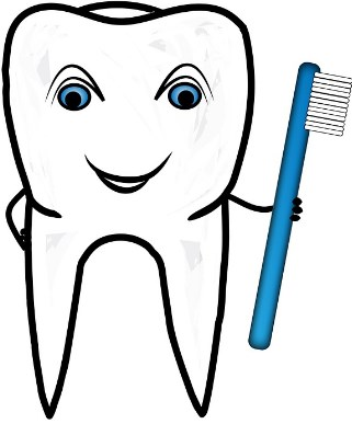 Cara Meredakan Sakit Gigi pada anak, obat sakit gigi untuk anak di apotik, obat sakit gigi anak 7 tahun, cara mengobati sakit gigi pada anak secara alami, obat sakit gigi anak usia 9 tahun, cara mengatasi gigi berlubang pada anak usia 4 tahun, obat sakit gigi darurat, merk obat sakit gigi anak, obat sakit gigi paling ampuh untuk anak